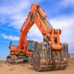 BTP : Réduire son émission de déchets sur le chantier