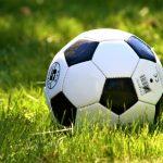 Dans l' univers football : l'histoire du classico OM-PSG